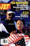 3 jun 1996