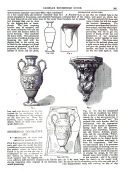 Sidan 345