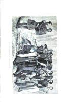 Sida 188