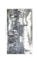 Sida 310