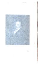 Sida 352