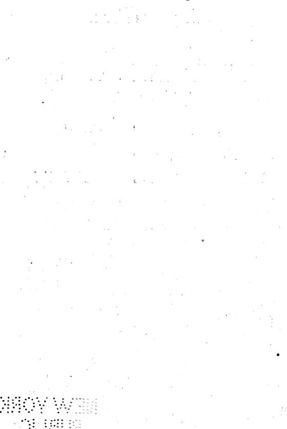 [merged small][merged small][merged small][merged small][merged small][ocr errors][merged small][ocr errors][ocr errors][ocr errors]