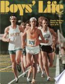 maj 1975