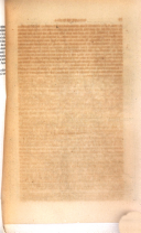 Sida 70