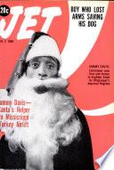 7 jan 1965