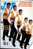 16 nov 1992