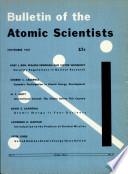 nov 1947