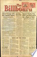 4 feb 1956