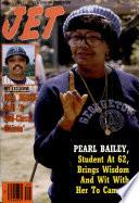 17 jul 1980