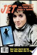 6 jun 1983