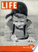 10 maj 1937