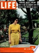 12 maj 1958