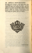 Sida 282
