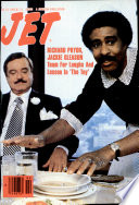 10 jan 1983
