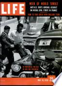 26 maj 1958