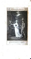 Sida 92