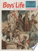 jul 1952