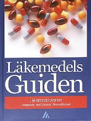Läkemedelsguiden