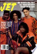 29 jun 1992