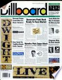 6 maj 1995