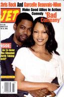 10 jun 2002