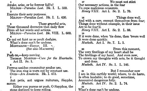 [merged small][merged small][merged small][merged small][merged small][merged small][merged small][merged small][merged small][merged small][merged small][merged small][merged small][ocr errors][merged small][merged small][merged small][merged small][merged small][merged small][merged small]