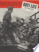 apr 1945