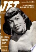 13 nov 1952