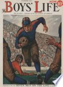 okt 1934