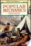 apr 1925