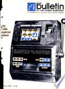 jan 1975