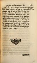 Sidan 267