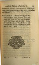 Sidan 33