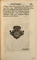 Sidan 381