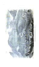 Sida 472