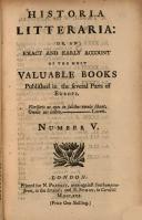 Sidan 346