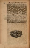 Sidan 98