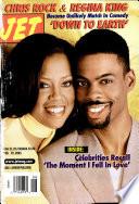 19 feb 2001