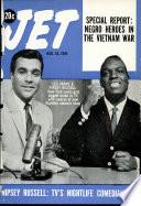 19 aug 1965