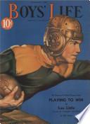 okt 1935