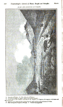 Sida 338
