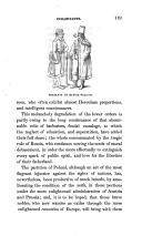 Sida 119