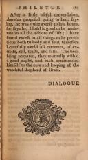 Sidan 161