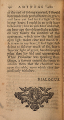 Sidan 196