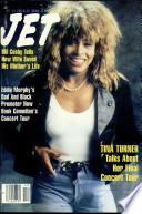 19 okt 1987