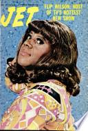 14 jan 1971