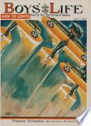maj 1933