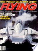maj 1992