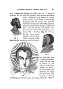 Sidan 281