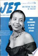 5 nov 1953